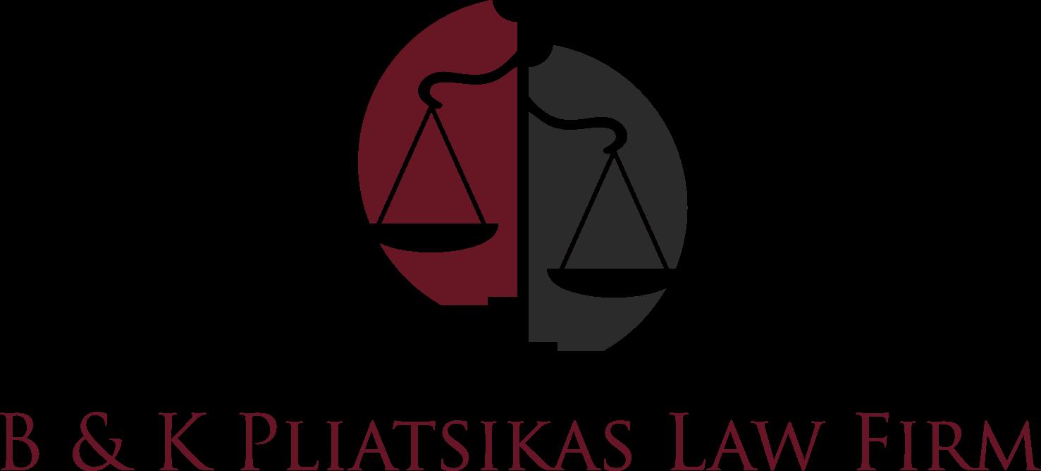 Pliatsikas Law